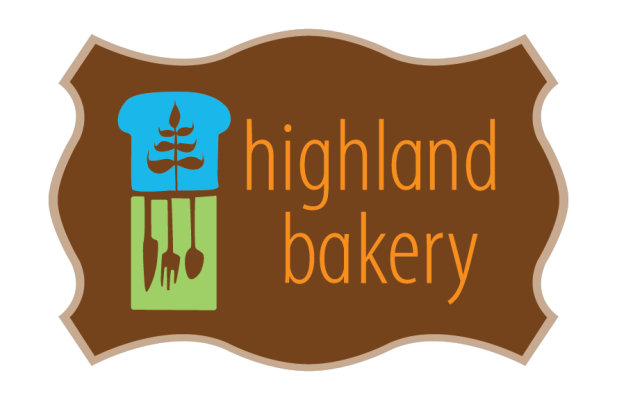 Highland Bakery