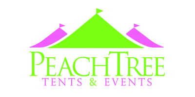 Peachtree Tents and Events