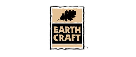 EarthCraft Events