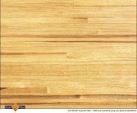 SouthFloor: Southern Pine Solid Wood Flooring, Vertical Grain