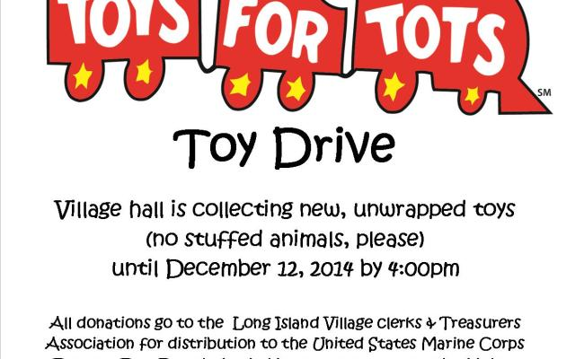 Toys For Tots Corporate Office Phone Number Wow Blog