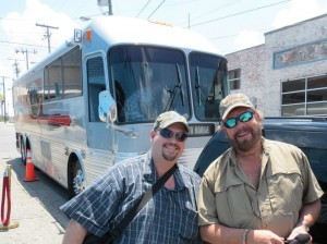Hank Williams Jr Announces Two Florida Concerts! South