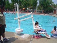Accessible South Florida: Barrier Free Family Recreation ...