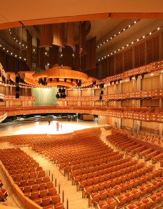 also arsht center tours south florida finds rh southfloridafinds
