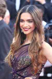 How to Choose the Right Hair Colour Shades for Indian Skin