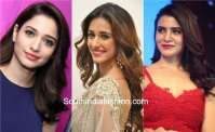 How to Choose the Right Hair Colour Shades for Indian Skin ...