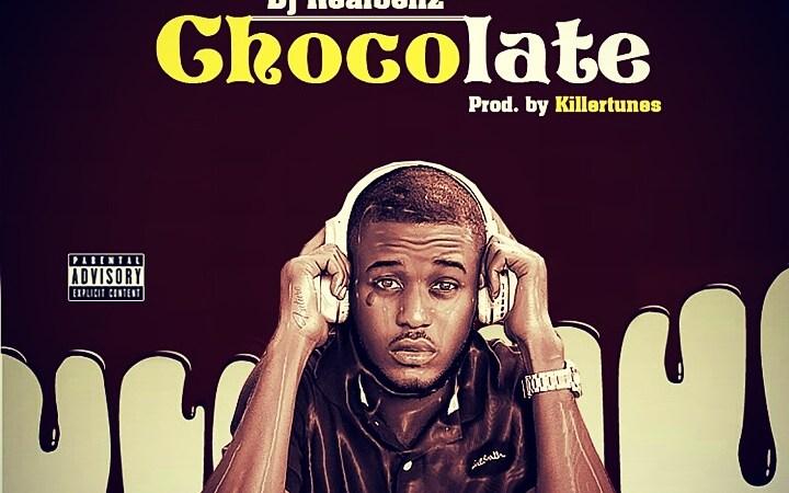 Music: Dj Realbellz – Chocolate