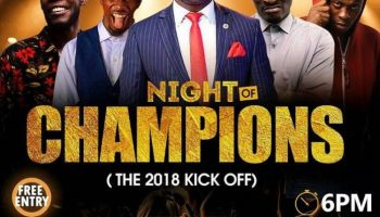 Night-Of-Champions-Returns-696×870