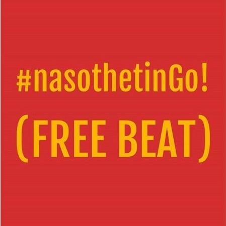 Free Beat + Hook: Tha Suspect – Na So The Tin Go // @daSuspekt