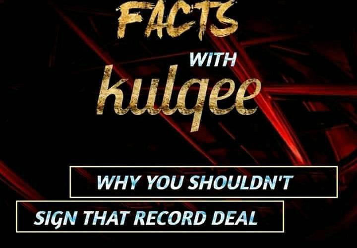 facts with kulqee4