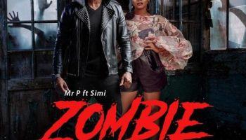Mr-P-Ft.-Simi-–-Zombie