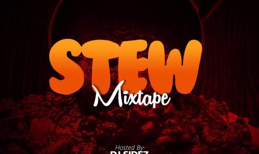 Stew mix art 1(2)