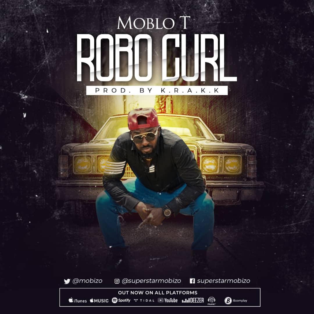 robo curl artwork 1
