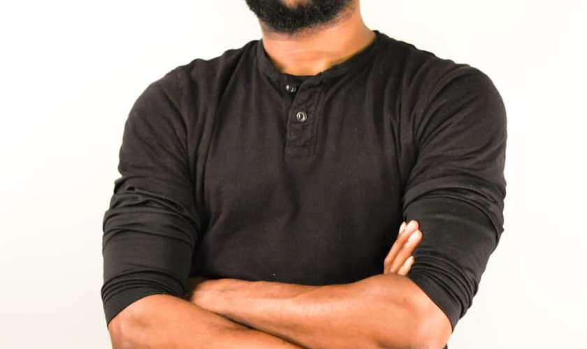 Prince Adeleke Ademola 1