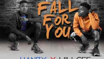 Willcee-x-Hanzy-–-Fall-For-You-mp3-image(2)