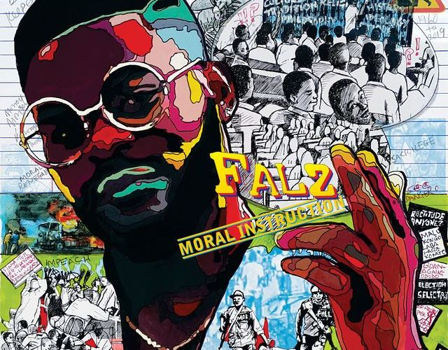 falz-moral-instruction-NGwide