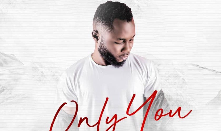 Sopuluchi – Only You