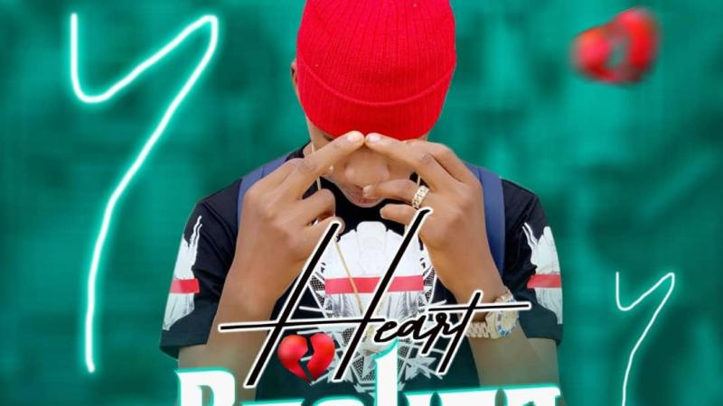AUDIO+VIDEO: Dellbee – Heartbroken (Prod. By Yungsmith)