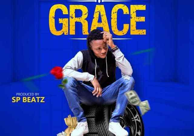 MUSIC: Olah DC – Grace   @Olah_DC