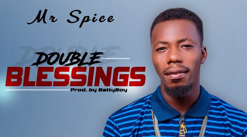 Mr.-Spice-Double-Blessings-Prod.-BattyBoy