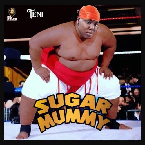 Teni-01-Sugar-Mummy-mp3-image