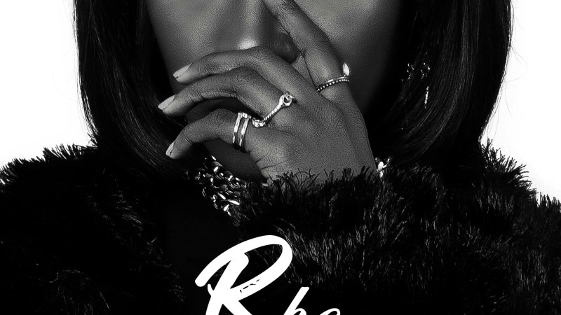 Video: Rho – Black Dress