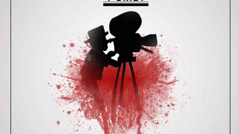 MUSIC: T-Brizy – The Camera Man (Prod. @tbrizyoche)