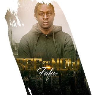 Music: Fafus – See Me Now (Prod. Songsmith) // @Fafus_Originale
