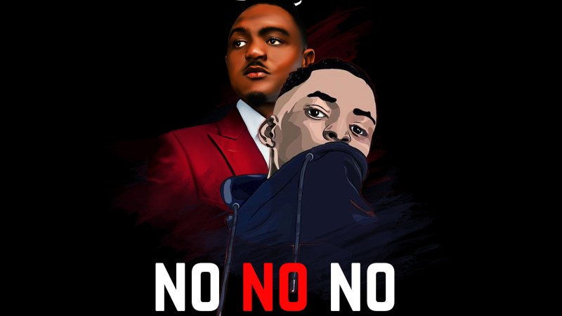 Video: Alhaji FaReed – No No No (Feat. MiYAKi)