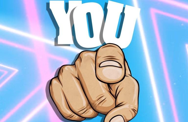 ovi-you