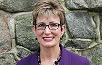 Deborah Jewell