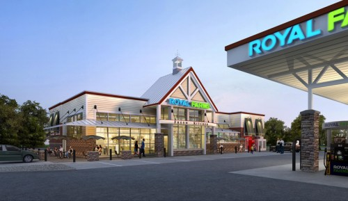 Royal-Farms-RECON_Rendering