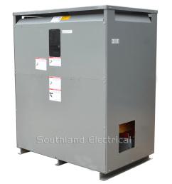 480 400 volt transformer wiring diagram xlerator hand industrial control transformer wiring diagram industrial control transformer wiring diagram [ 1000 x 1000 Pixel ]