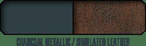 br-charcoalmetallic