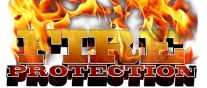 fire-protection-april-2012-feature-fire-protection