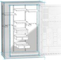 Axis-Adjustable-Interior