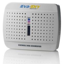 eva-dry-333