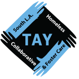cropped-South-LAY-Tay-Logo-Final-July-20131.png