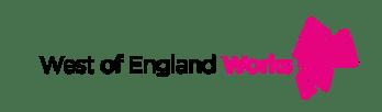WestOfEnglandWorksLogo