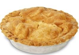 pie1-2