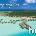 Tahiti honeymoons tahiti vacation packages bora bora vacations and