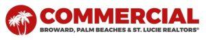 Palm Beach County Realtor Commercial Alliance