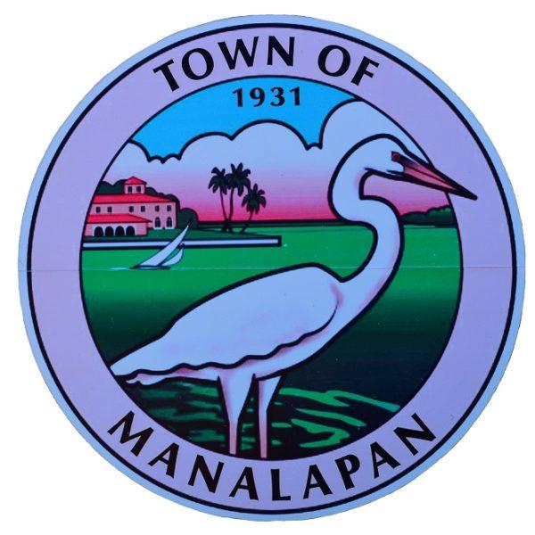 Town of Manalpan