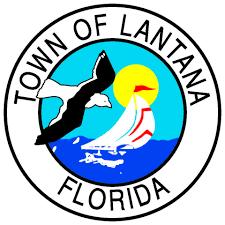 Town of Lantana
