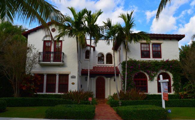 El Cid West Palm Beach