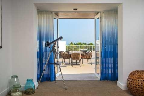 penthouse_terrace