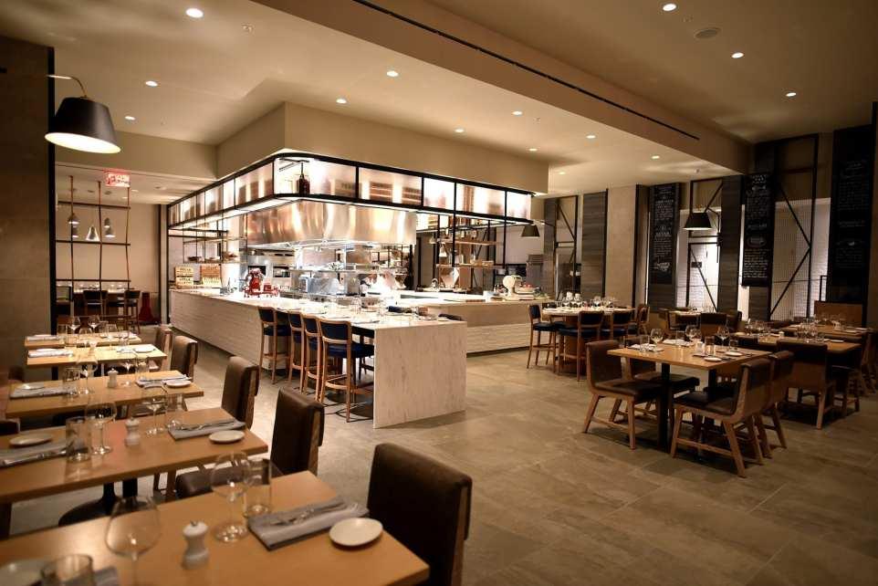 stoke-restaurant-2-by-michael-tulipan