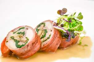 Seagars Rabbit Loin-8