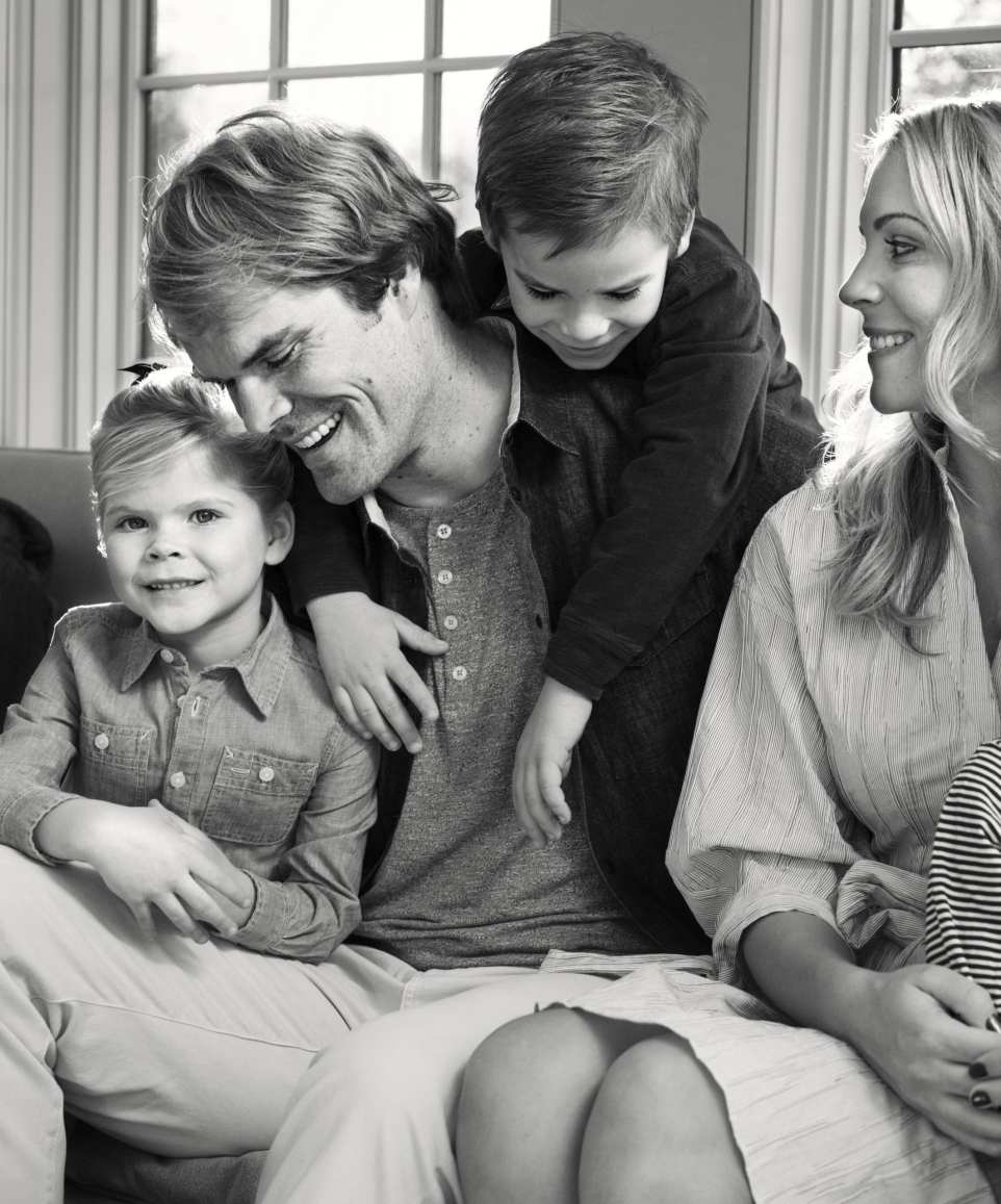 The love story of Carolina Panthers tight end Greg Olsen  7868929ad