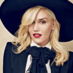 Watch New Interview With Gwen Stefani: 'Eminem's A Real Artist'